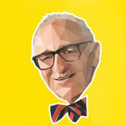 Anatomia del estado por Murray Rothbard
